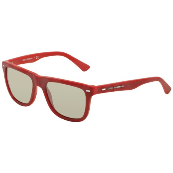 Imagem dos óculos DG4238 2909/6G