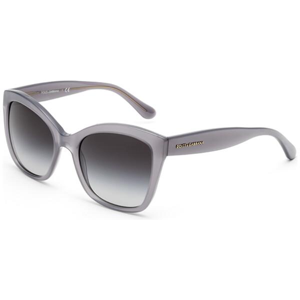 Imagem dos óculos DG4240 2915/8G