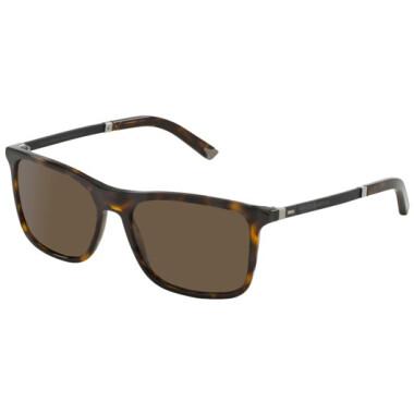 Imagem dos óculos DG4242 502/73