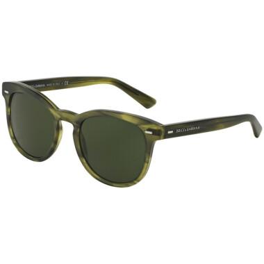 Imagem dos óculos DG4254 2965/71