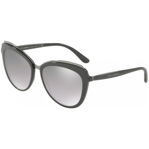 Imagem dos óculos DG4304 30906V