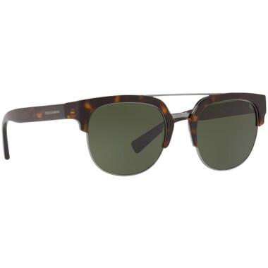 Imagem dos óculos DG4317 502/71