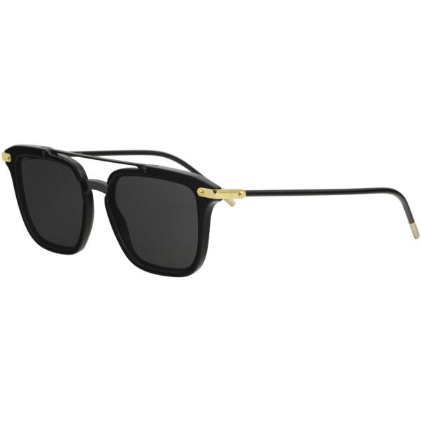 Imagem dos óculos DG4327 50187
