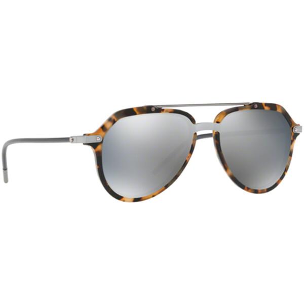 Imagem dos óculos DG4330 31416G