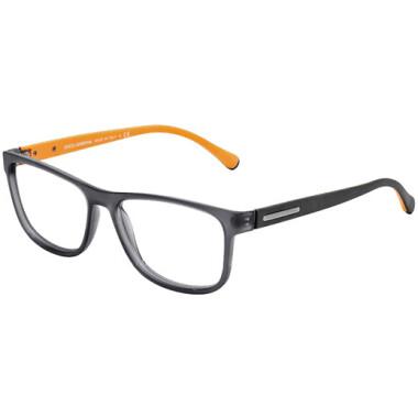 Imagem dos óculos DG5003 2813 5415