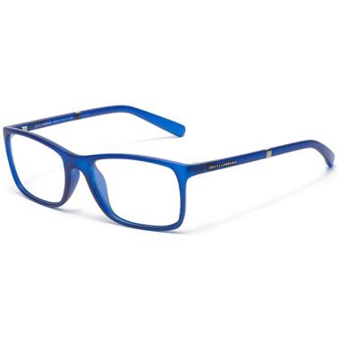 Imagem dos óculos DG5004 2650 5517