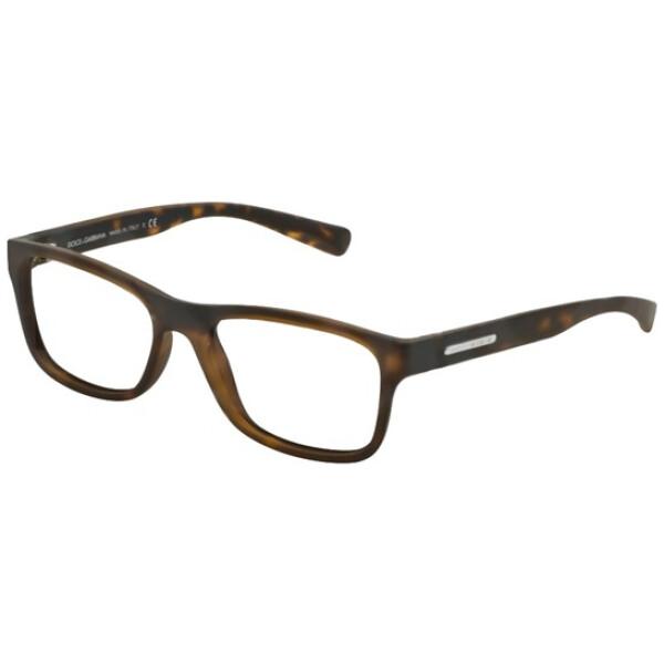 Imagem dos óculos DG5005 2899 5416