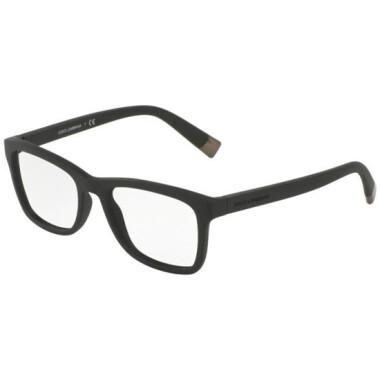 Imagem dos óculos DG5019 1934 5418