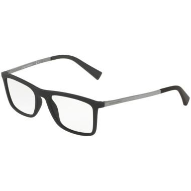 Imagem dos óculos DG5023 2805 5418