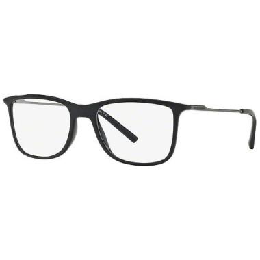 Imagem dos óculos DG5024 3101 5518