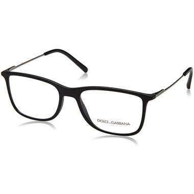 Imagem dos óculos DG5024 9256 5518