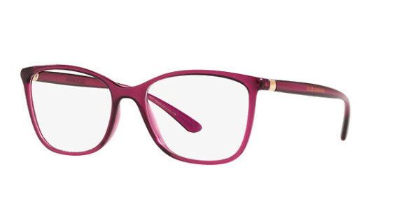 Imagem dos óculos DG5026 1754 5217