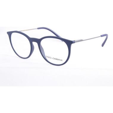 Imagem dos óculos DG5031 3017 5119