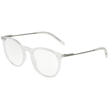 Imagem dos óculos DG5031 3133 5119