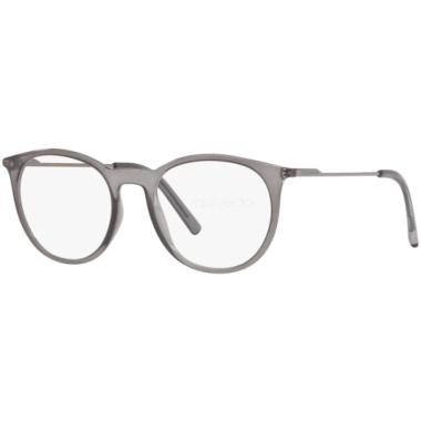Imagem dos óculos DG5031 3160 4919