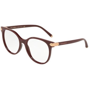 Imagem dos óculos DG5032 3091 5317