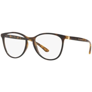 Imagem dos óculos DG5034 502 5317