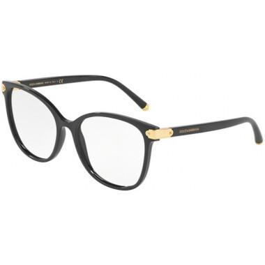 Imagem dos óculos DG5035 3090 5517