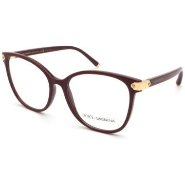 Imagem dos óculos DG5035 3091 5317
