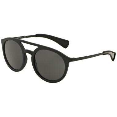 Imagem dos óculos DG6101 1934/87