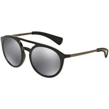 Imagem dos óculos DG6101 501/6G