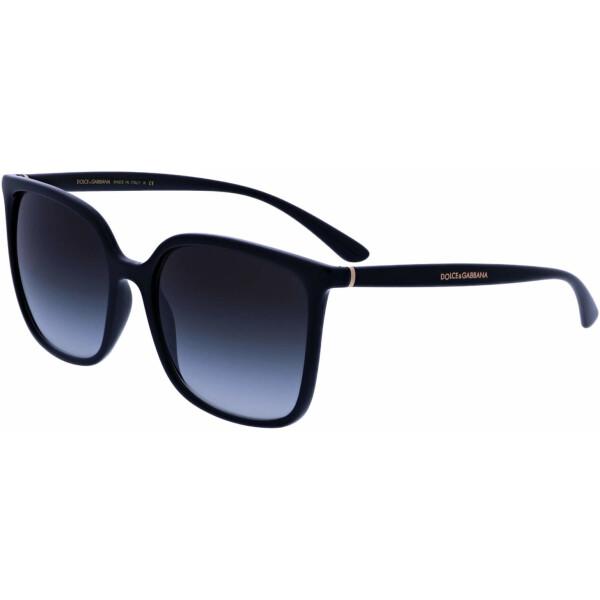 Imagem dos óculos DG6112 501/8G