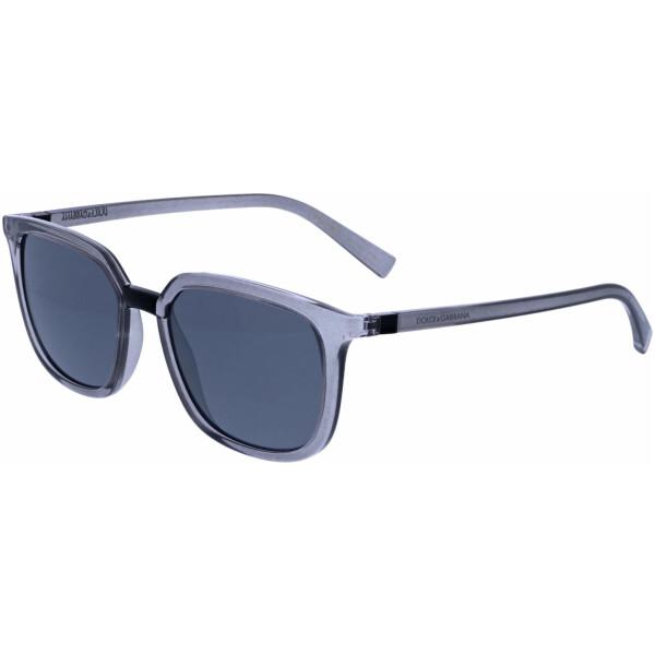 Imagem dos óculos DG6114 3160/6G