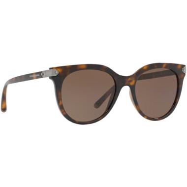 Imagem dos óculos DG6117 502/73
