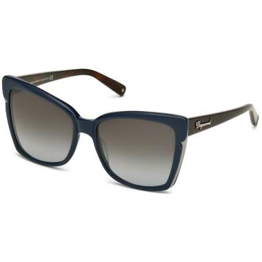 Imagem dos óculos DQ0098 96W