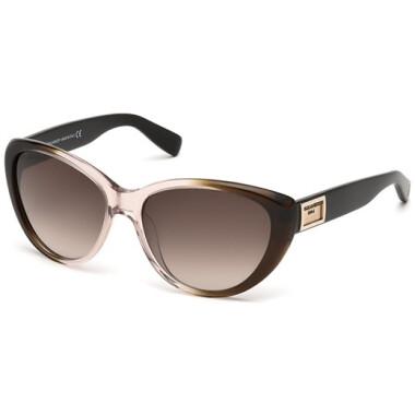 Imagem dos óculos DQ0145 50F