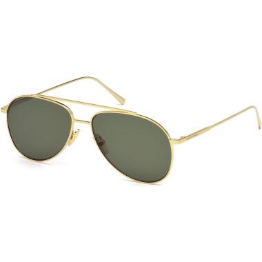 Imagem dos óculos DQ0297 28N