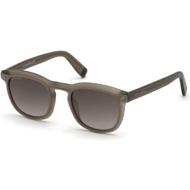 Imagem dos óculos DQ0305 59P