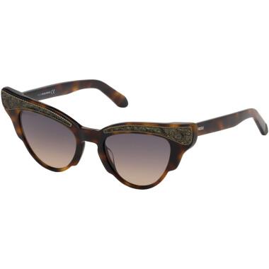 Imagem dos óculos DQ0313 52B