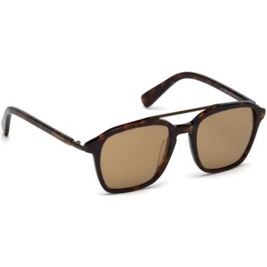 Imagem dos óculos DQ245 52E