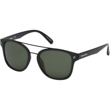 Imagem dos óculos DQ256 01N