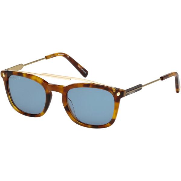 Imagem dos óculos DQ272 53V