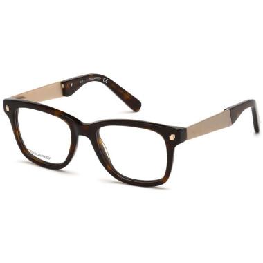 Imagem dos óculos DQ5130 052 4918