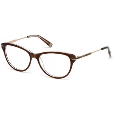 Imagem dos óculos DQ5163 047 5215
