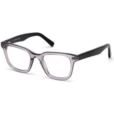 Imagem dos óculos DQ5165 020 4921