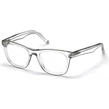 Imagem dos óculos DQ5166 026 5119