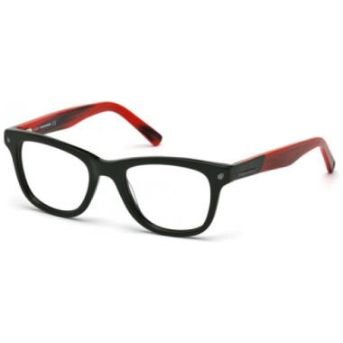 Imagem dos óculos DQ5167 096 5120