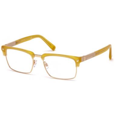 Imagem dos óculos DQ5169 039 5318