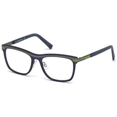 Imagem dos óculos DQ5176 091 5316
