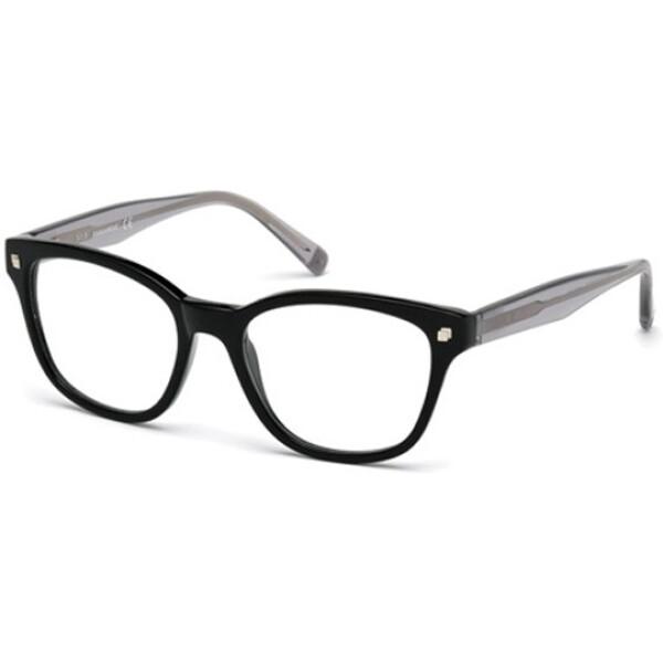 Imagem dos óculos DQ5179 001 5118