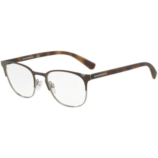 Imagem dos óculos EA1059 3179 5319