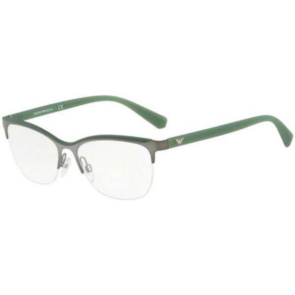 Imagem dos óculos EA1068 3010 5316
