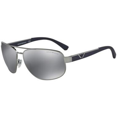 Imagem dos óculos EA2036 3010/6G