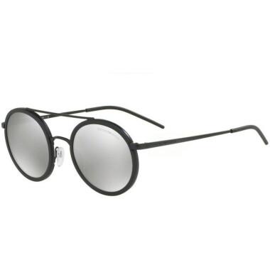 Imagem dos óculos EA2041 3001/6G