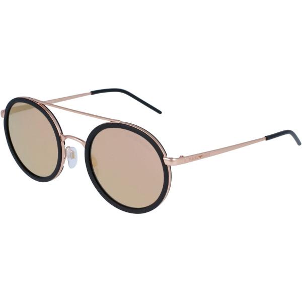 Imagem dos óculos EA2041 30044Z