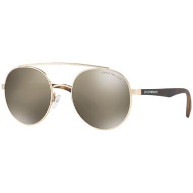 Imagem dos óculos EA2051 3013/5A